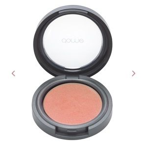 DOME BEAUTY CHEEK ENVY BLUSH